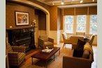 Tudorheightsliving room