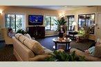 Americanhousestoneseniorliving89018